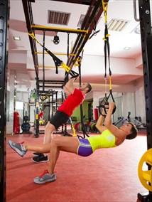 9 πράγματα που δεν γνωρίζατε για το CrossFit 2
