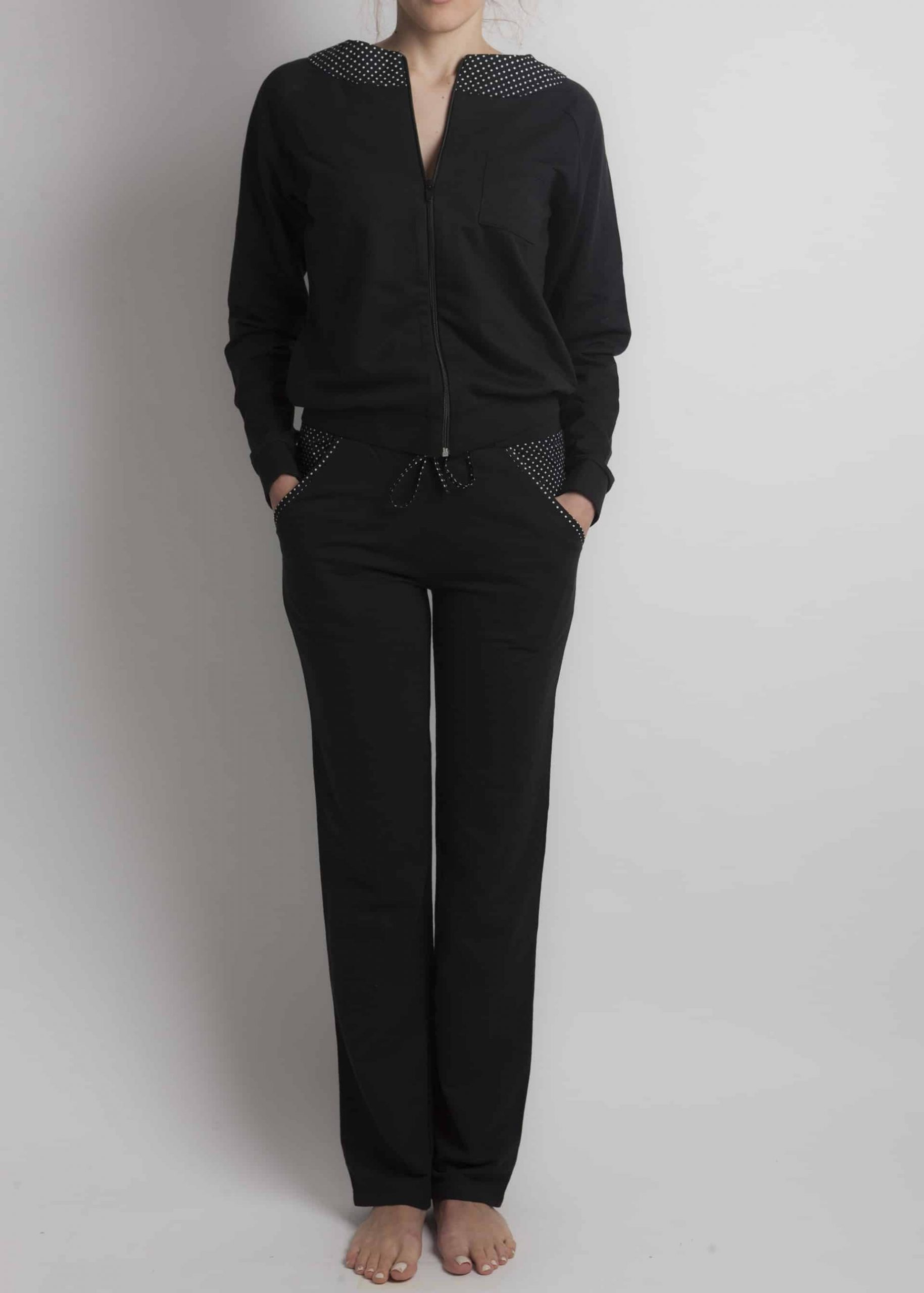 dotty_83102_jacket_trousers_black_front_m_1