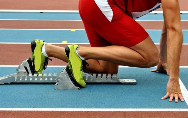 10 συμβουλές για ανοιξιάτικη γυμναστική 1
