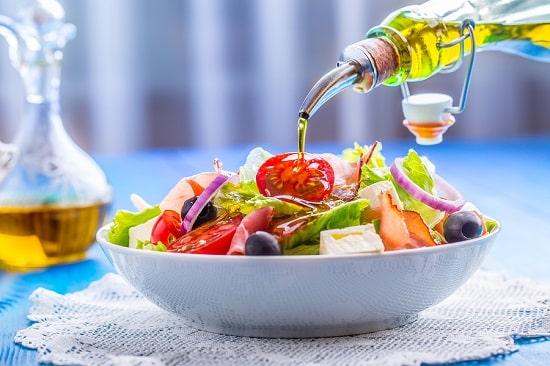 elaiolado salata