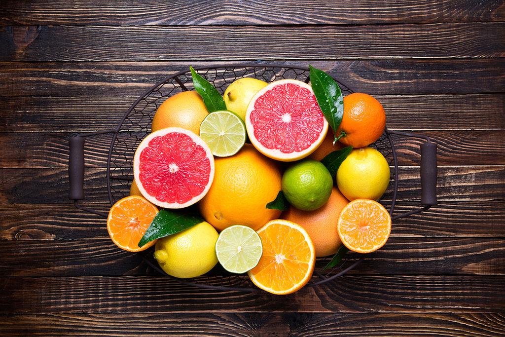 Οι 7 τροφές που καταπολεμούν το άγχος 2