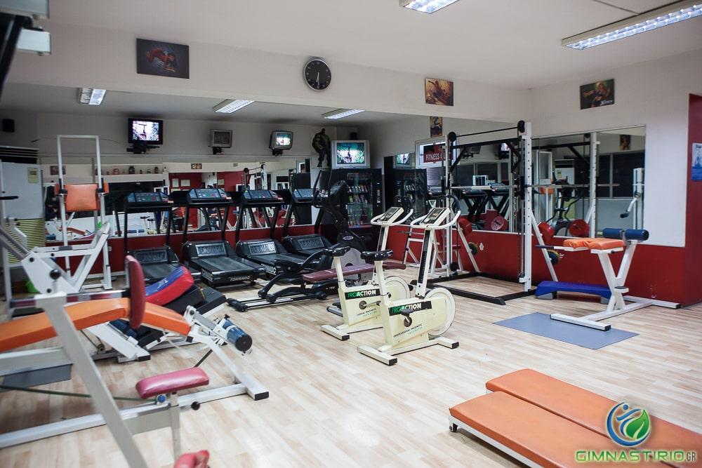 17+1 προσφορές για τα καλύτερα γυμναστήρια της Αθήνας 5