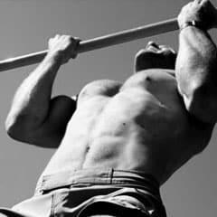 Ασκήσεις σωματικού βάρους: Οφέλη και πλεονεκτήματα 1