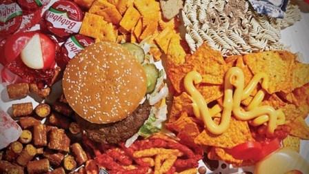 Τροφές που ενισχύουν το ανοσοποιητικό σου σύστημα 1