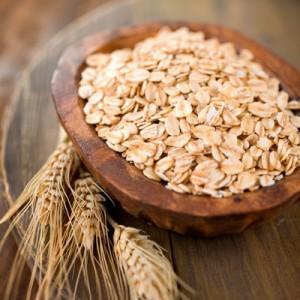 Τροφές που ενισχύουν το ανοσοποιητικό σου σύστημα 4