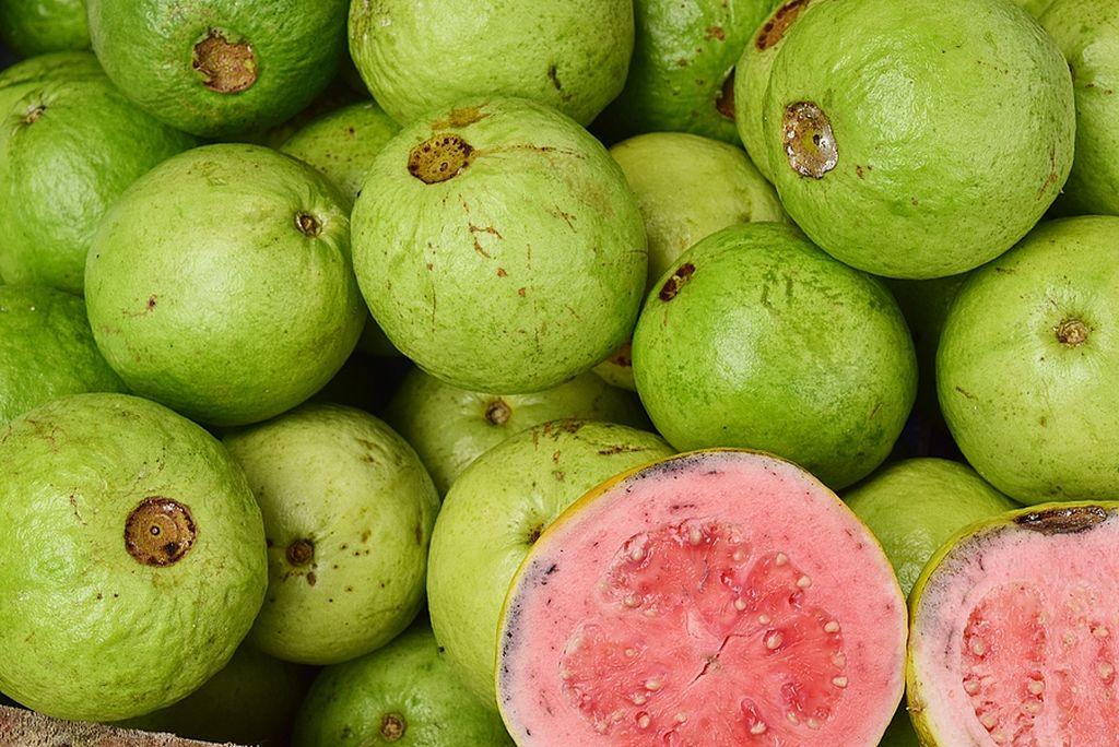 Αύξηση μυϊκής μάζας: Οι κορυφαίες τροφές για να το πετύχετε 4