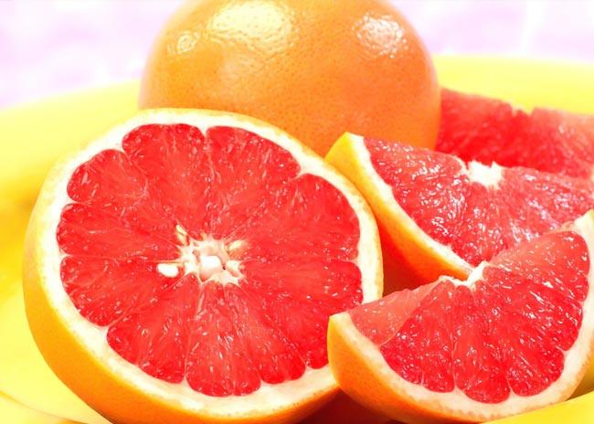 Οι 10 μαγικές τροφές που καίνε το λίπος 7