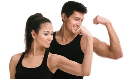 11 κανόνες του γυμναστηρίου που κάποιοι ενοχλητικοί (δυστυχώς) παραβαίνουν 2