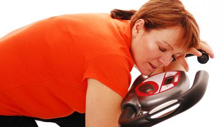 11 κανόνες του γυμναστηρίου που κάποιοι ενοχλητικοί (δυστυχώς) παραβαίνουν 5