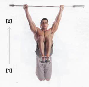 hanging-knee-raise-300x2921