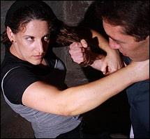 Krav Maga: Αυτοάμυνα από το… Ισραήλ 3