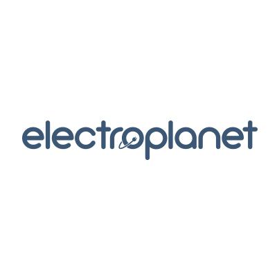 electroplanet.gr