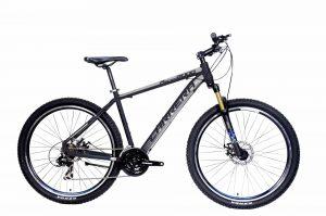 """Κέρδισε ένα ποδήλατο Carrera M7 2000 MD 27.5"""" 1"""