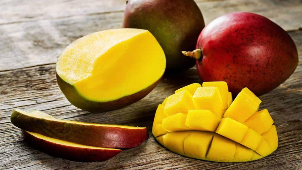 Τα 5 φρούτα με τους περισσότερους υδατάνθρακες 3