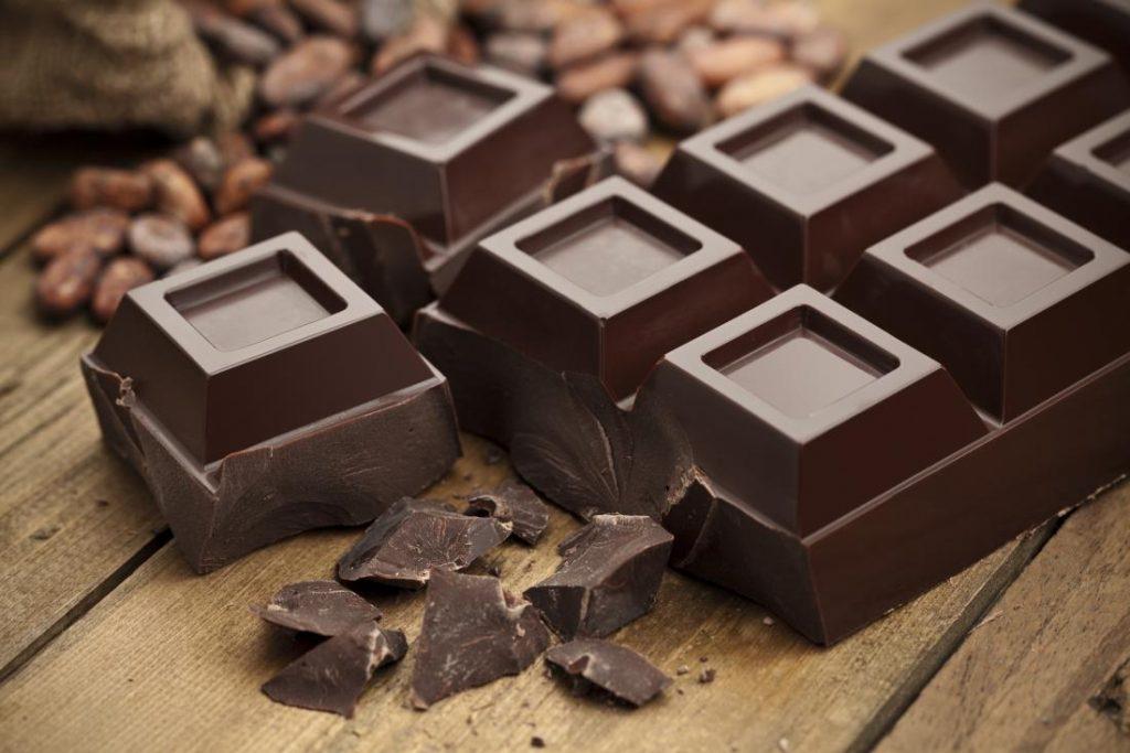 Οι 7 τροφές που καταπολεμούν το άγχος 6