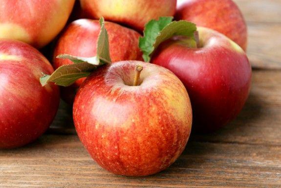 Τα 5 φρούτα με τους περισσότερους υδατάνθρακες 5