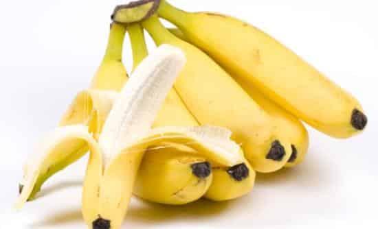 Τα 5 φρούτα με τους περισσότερους υδατάνθρακες 1