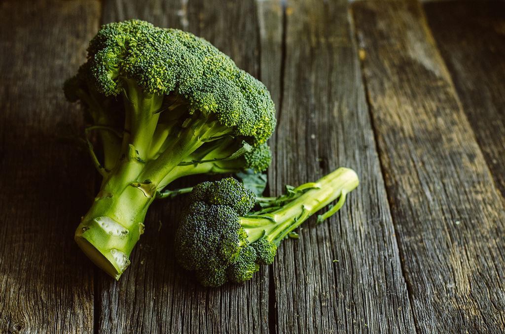 Πέντε τροφές πλούσιες σε βιταμίνη C και οι θερμίδες τους 2