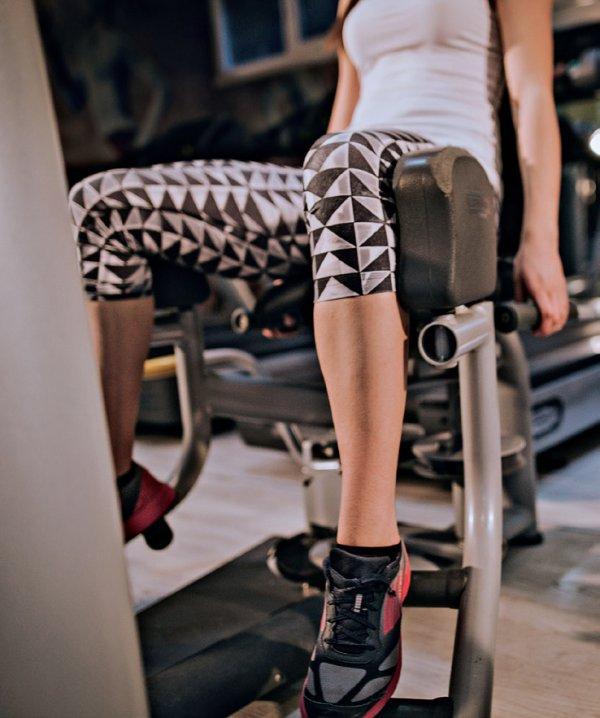 Όργανα γυμναστηρίου: Πώς θα χρησιμοποιήσεις σωστά το καθένα ξεχωριστά; 6
