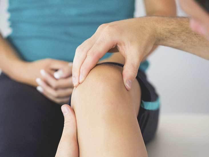 osteoarthritida gonato