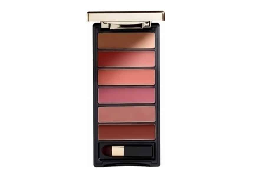 Διαγωνισμός με δώρο 8 επώνυμα προϊόντα ομορφιάς για κάθε γυναίκα 6