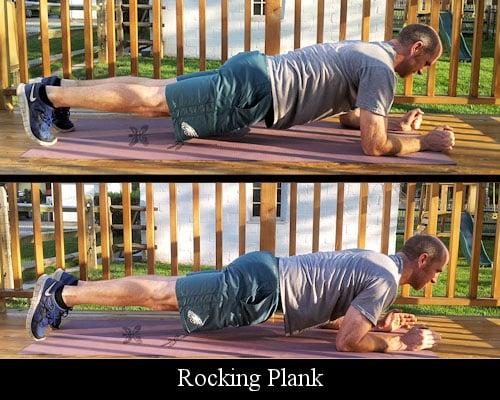 plank6