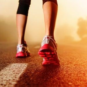 Εσείς χρησιμοποιείτε σωστά αθλητικά παπούτσια; 3