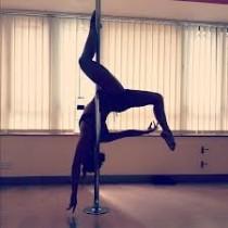 Pole dancing: O σέξι τρόπος για fitness 1