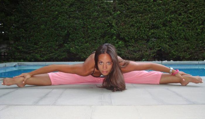 Pilates by Mandy Persaki (Ν.Σμύρνη-Ελληνικό-Άλιμος) 1
