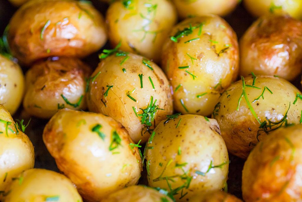 Τα 6 λαχανικά με τις περισσότερες πρωτεΐνες 5