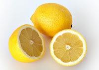Ήξερες ότι η Πυθαγόρεια Διατροφή καταπολεμά το 95% των ασθενειών; 12