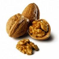 Ήξερες ότι η Πυθαγόρεια Διατροφή καταπολεμά το 95% των ασθενειών; 2