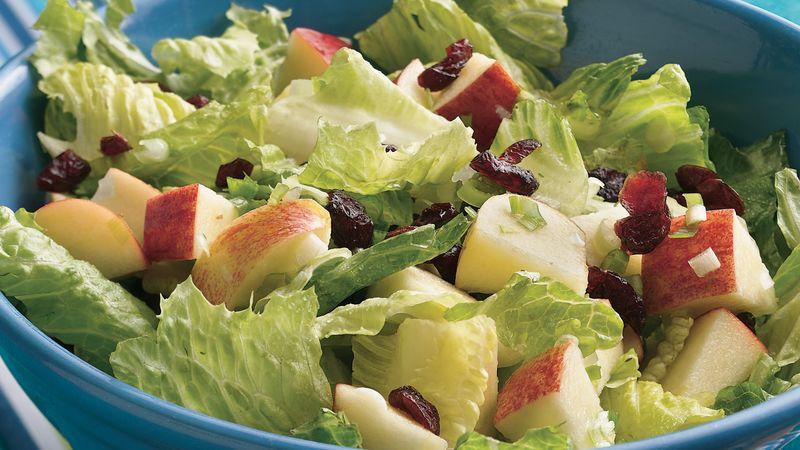 salata milo