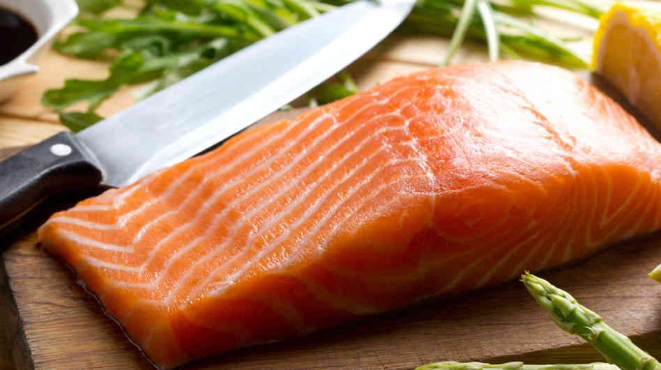 Οι 10 μαγικές τροφές που καίνε το λίπος 1