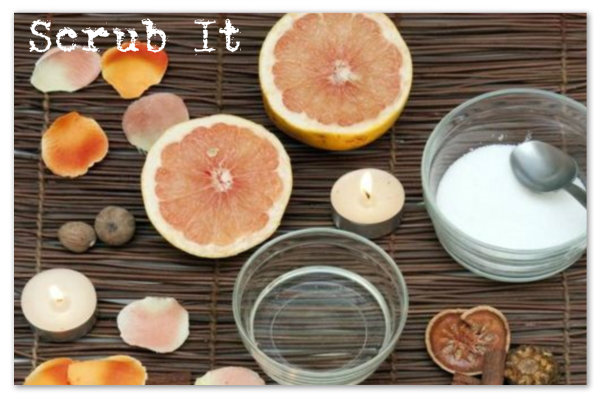 10 everyday tips για να διώξεις την κυτταρίτιδα 9