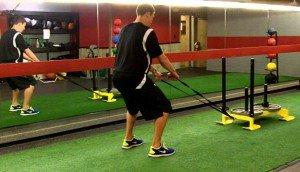 7 ασκήσεις για πόδια! 7