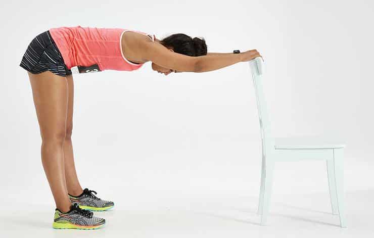 5 ασκήσεις αποκατάστασης μετά την προπόνηση 3