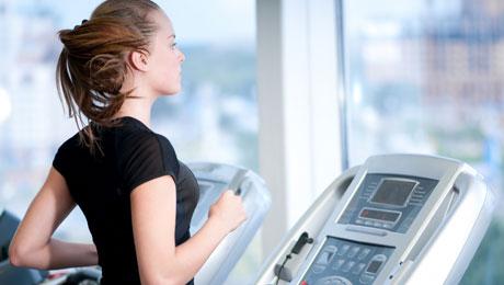 Διάδρομος γυμναστηρίου: πόσα από αυτά τα λάθη κάνετε εσείς; 2