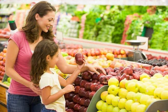 Οι 6 τροφές που κατηγορούνται πως περιέχουν καρκινογόνα 2