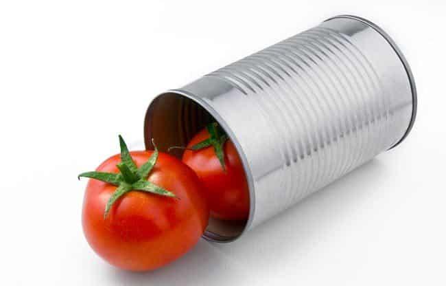 Οι 6 τροφές που κατηγορούνται πως περιέχουν καρκινογόνα 3