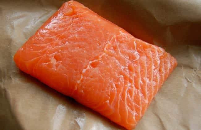 Οι 6 τροφές που κατηγορούνται πως περιέχουν καρκινογόνα 5