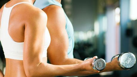 Τα 20 «δοκιμασμένα» βήματα επιτυχίας για να χάσετε κιλά...αμέσως 1