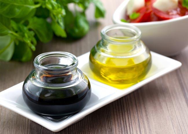 Οι 10 μαγικές τροφές που καίνε το λίπος 8