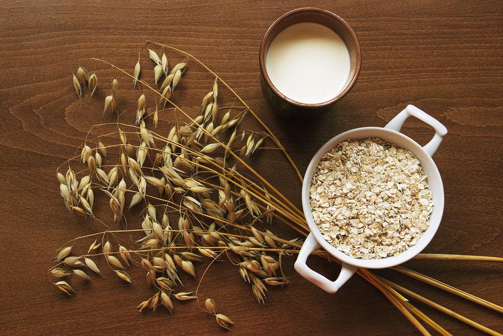 Ποιες οι καταλληλότερες τροφές για υγιείς αρθρώσεις; 3