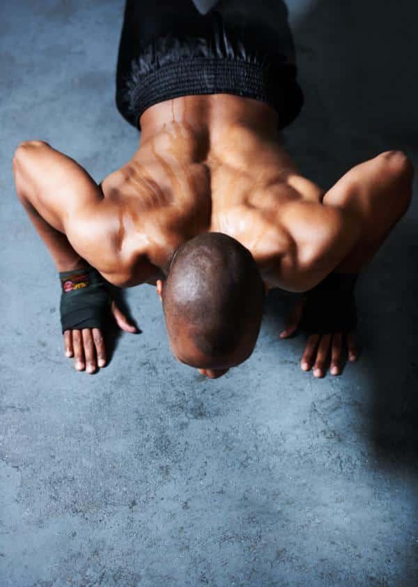 workouts4