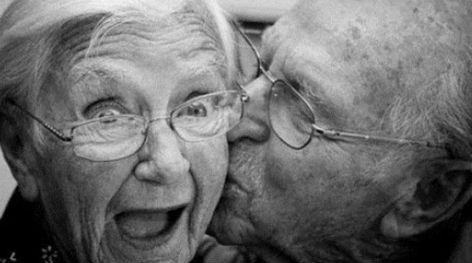 12 τρόποι για να ζήσετε πολλά χρόνια! 1