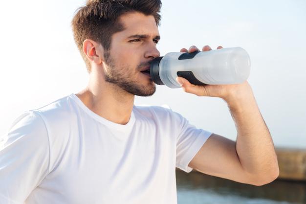 10 διατροφικές συμβουλές για αρχάριους στο BodyBuilding 6