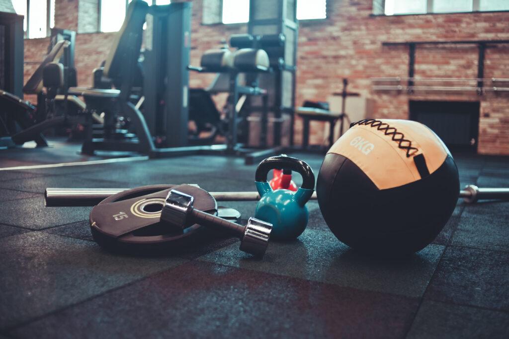 7 συμβουλές για μία επιτυχή επιστροφή στο γυμναστήριο 2