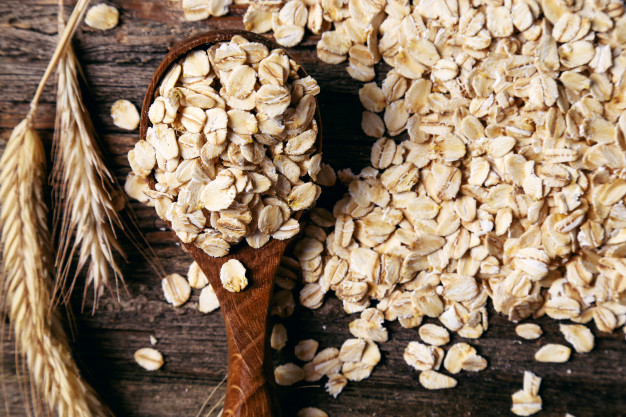 10 διατροφικές συμβουλές για αρχάριους στο BodyBuilding 3