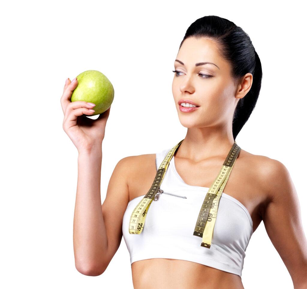 Τι τρόφιμα θα πρέπει να καταναλώνετε πριν και μετά την προπόνηση 1